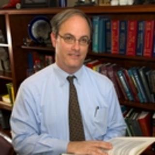 Joseph Levine, MD