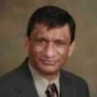 Jayant Gajera, MD