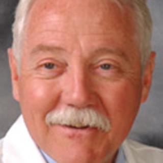 John Malone, MD