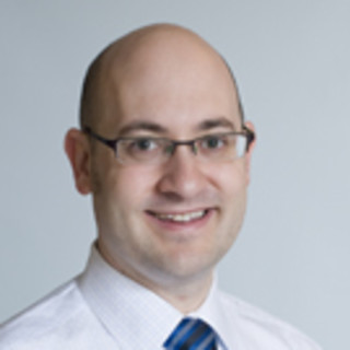 Jeffrey Schneider, MD