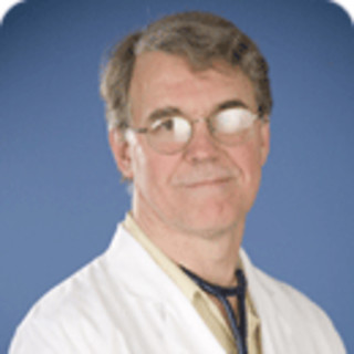 Steven Butler, MD
