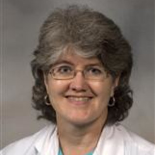 Shirley Schlessinger, MD