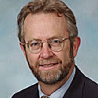 Joseph Blackshear, MD