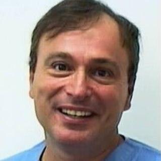 Mark Firestone, MD
