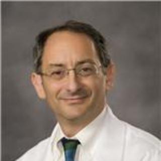 Neil Sonenklar, MD