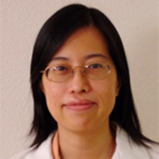 Helen Lin, MD