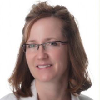 Danielle (Duque) Schmachtenberger, PA
