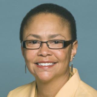 Renate Austin, MD