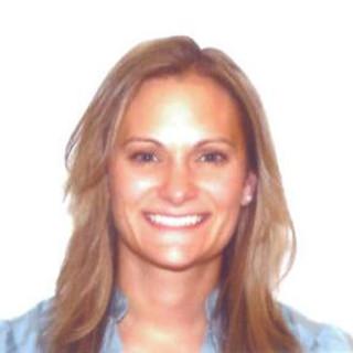 Abby Nerlinger, MD