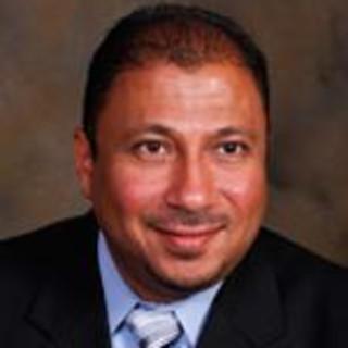 Bassem Tawadrous, MD