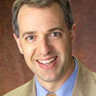 Peter Gerszten, MD