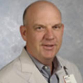 Thomas Keeler, MD