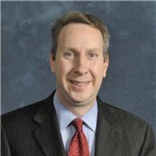 Leland Babitch, MD