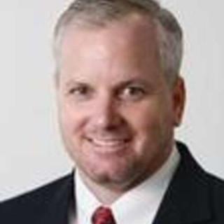 Thomas Swope, MD
