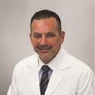 Jeffrey Swetnam, MD
