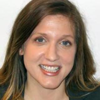 Christine Bilbrey, MD