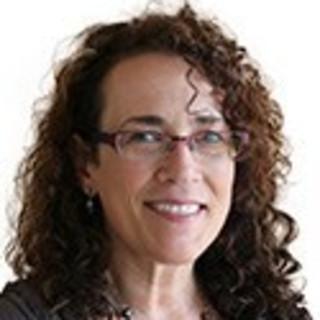 Katherine Bayliss, MD
