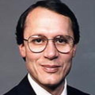 James Weinstein, MD
