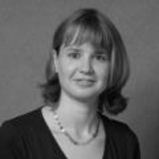 Gisela Held, MD