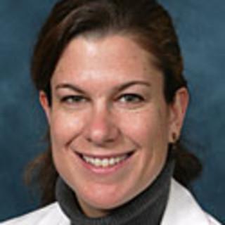 Wendy Marder, MD