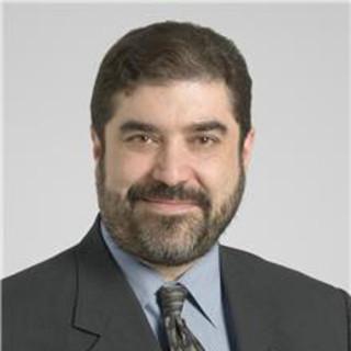 Neil Friedman, MD