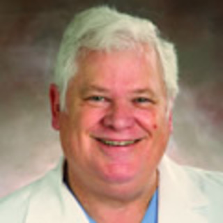 Roy Meckler, MD