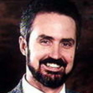 Christopher Chambers, MD