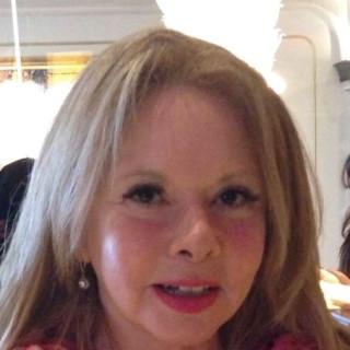 Teresa (Thomas) Darling, MD