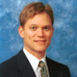 Patrick Rheingans, MD