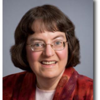 Priscilla Bade, MD