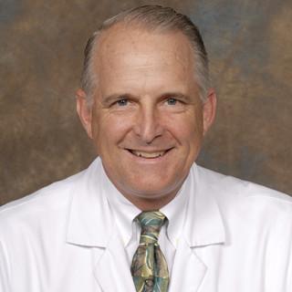 Gerard Kortekamp, MD