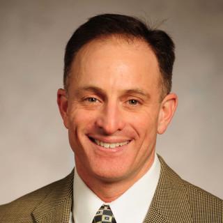 Michael Meyer, MD