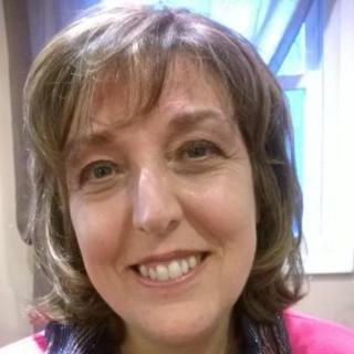 Kelly Bauer, MD