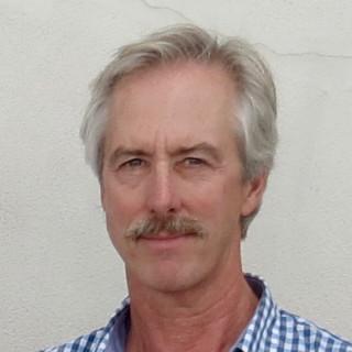 Douglas Wysham, MD
