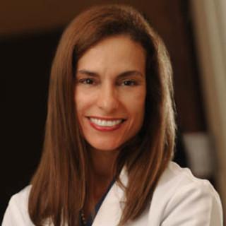Iris Drey, MD