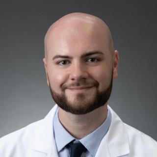 Jacob Jay, MD