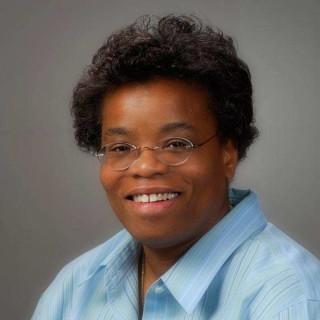 Terri Walton, MD