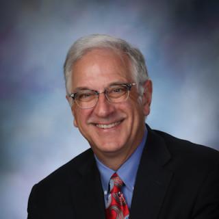 Clayton McCracken, MD