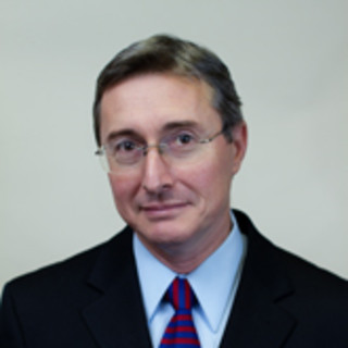 Ahmet Demircioglu, MD