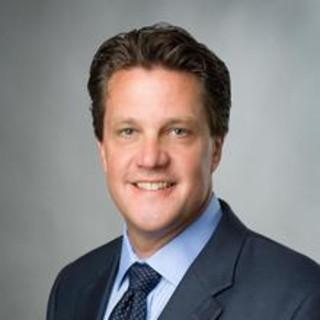 Marc Schermerhorn, MD