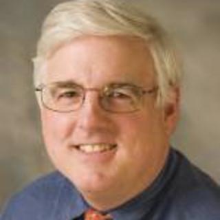 Reid Rubsamen, MD