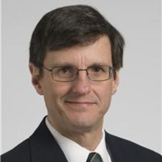 Michael Felver, MD