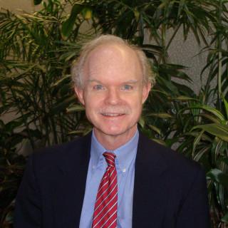 Joel Ernster, MD