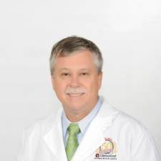 Roland Ponarski, MD