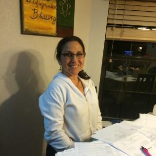 Dolores Contreras Urby, MD