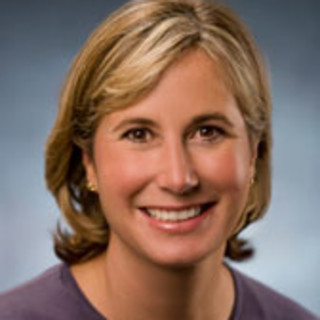 Catherine Buerchner, MD