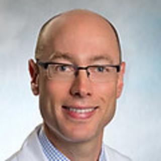 Daniel Glazer, MD