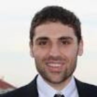 David Olshan, MD