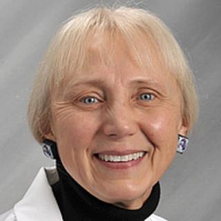 Lorraine Doyle, MD