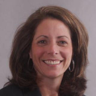 Christy Kesslering, MD